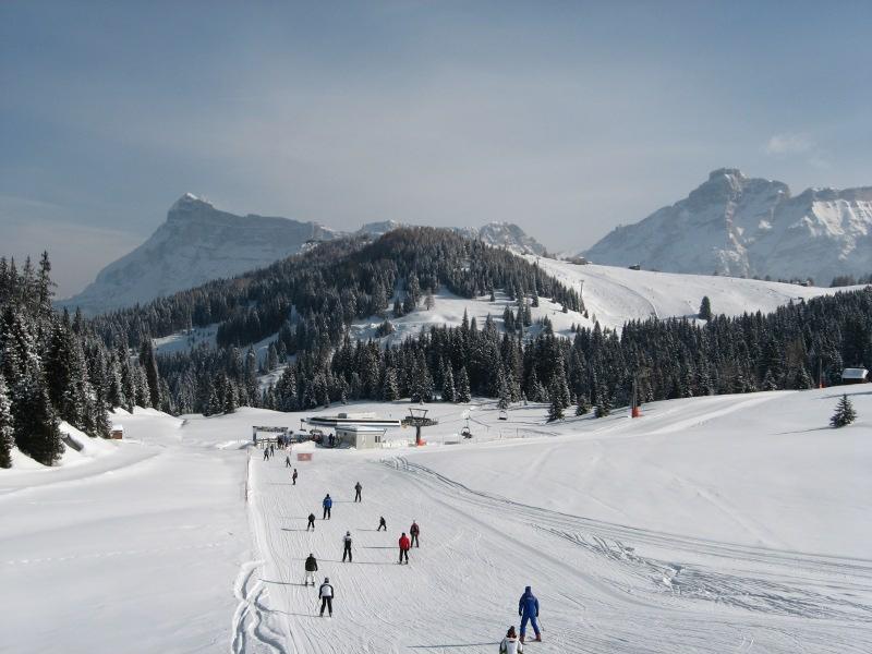 D-3270-Skigebiet-Alta-Badia