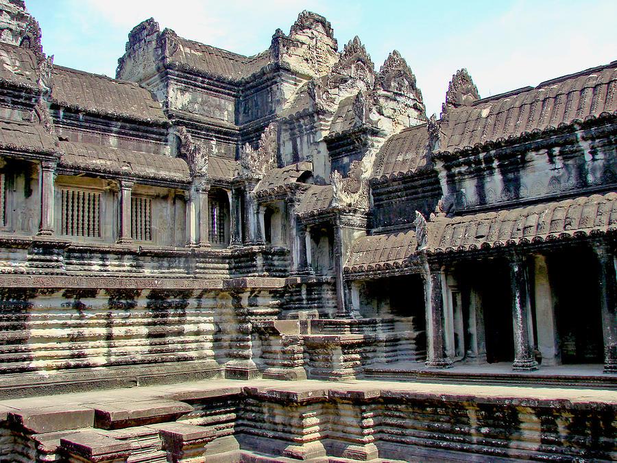 inside-angkor-wat-roy-foos